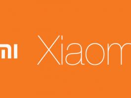 xiaomi to invest $1 billion