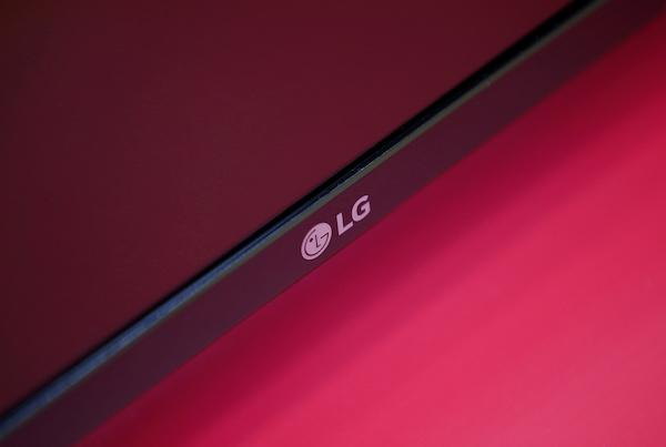 lg develops 88-inch oled display