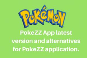pokezz app