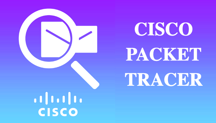 ../../cisco-packet-tracer.jpg