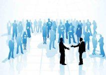 10 benefits of social media for business statistics