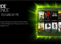 nvidia shadowplay download