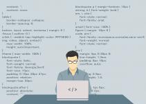Wordpress database optimization