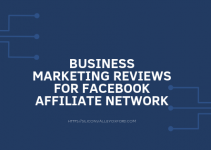 Business marketing Reviews