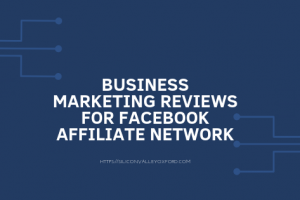 Business marketing Reviews