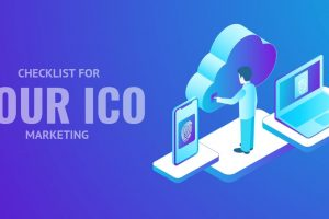 Cryptocurrencies for a Successful ICO